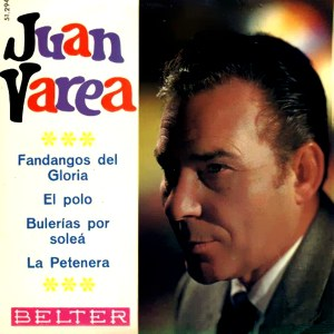 Varea, Juan - Belter51.294