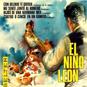 El Niño León - Belter52.164