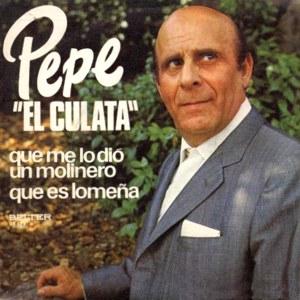 Pepe ´´El Culata´´ - Belter08.423
