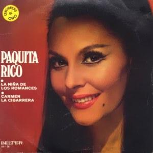 Rico, Paquita - Belter01.136