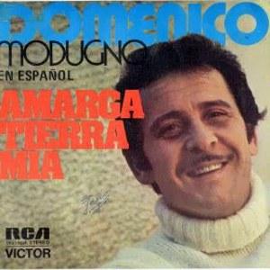 Modugno, Domenico - RCASPBO-9034