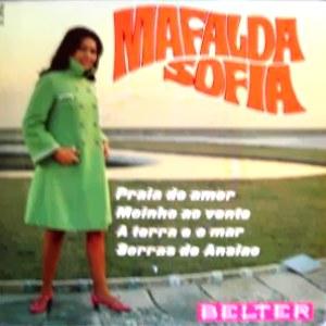 Mafalda Sofía - Belter51.896