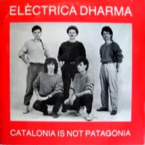 Compañia Electrica Dharma - PDI11.720