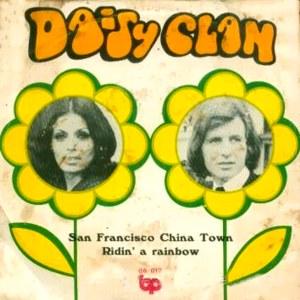 Daisy Clan, The - Belter Progresivo06.012