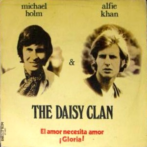 Daisy Clan, The - Belter 07.821