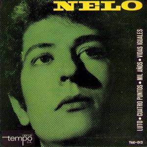 Nelo - TempoT6E-012