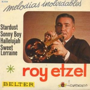 Etzel, Roy - Belter51.734