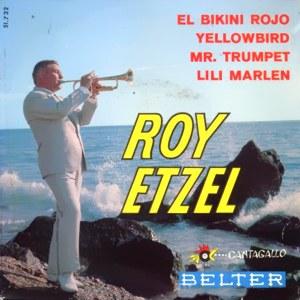 Etzel, Roy - Belter51.732