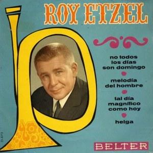 Etzel, Roy - Belter51.873