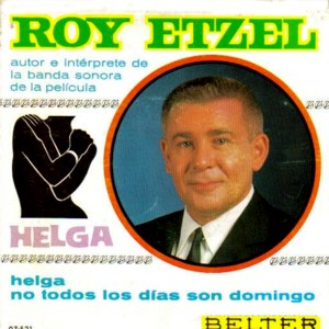 Etzel, Roy - Belter07.521