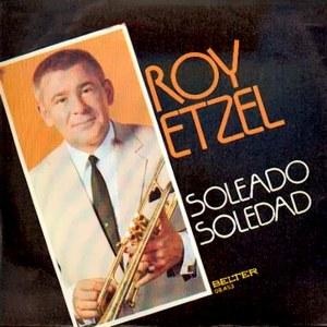 Etzel, Roy - Belter08.453