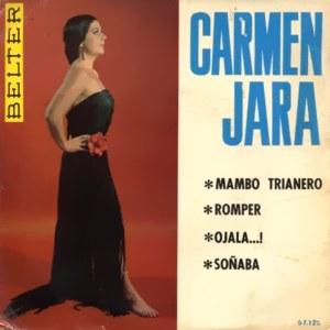 Jara, Carmen - Belter51.123