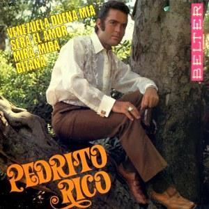 Rico, Pedrito - Belter51.937