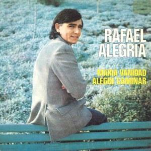 Alegría, Rafael - Belter08.295