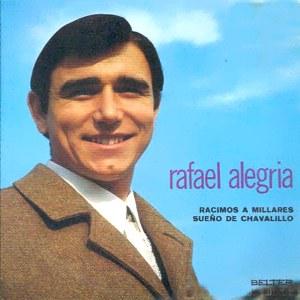 Alegría, Rafael - Belter07.978