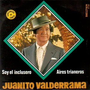 Valderrama, Juanito - Belter01.165