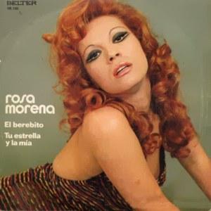 Morena, Rosa - Belter08.100