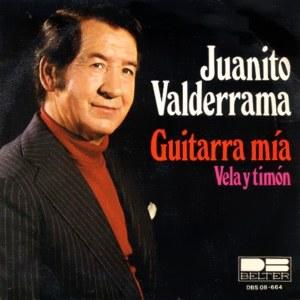 Valderrama, Juanito - Belter08.664