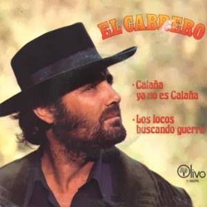 Cabrero, El - Belter1-10.076