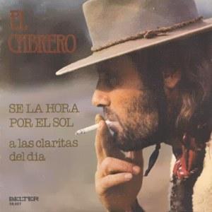 Cabrero, El - Belter08.627