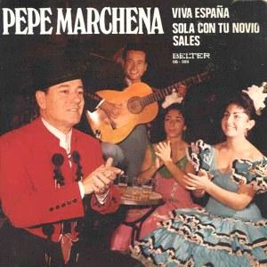 Marchena, Pepe - Belter08.389