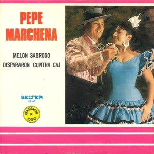 Marchena, Pepe - Belter01.167