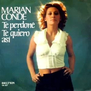 Conde, Marián - Belter08.527