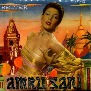 Sani, Amru - Belter50.054