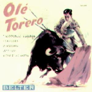 Banda Taurina - Belter50.219