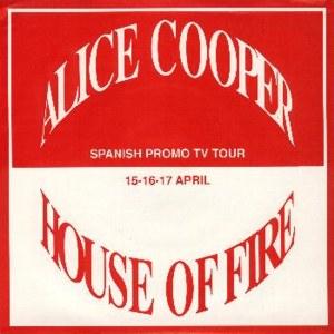 Cooper, Alice