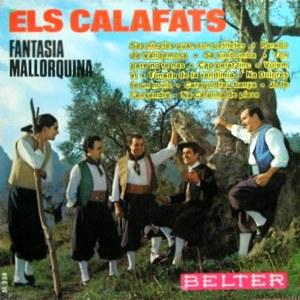 Calafats, Els - Belter51.238
