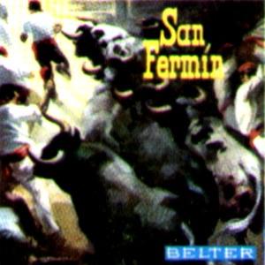 Música Regional - Belter51.070