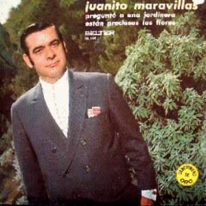 Maravillas, Juanito - Belter01.108
