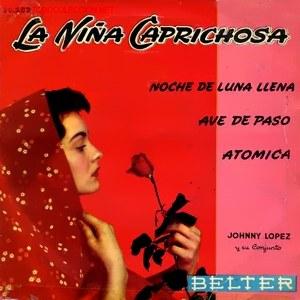 Música Para Bailar - Belter50.200