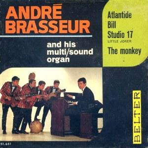 Brasseur, André - Belter51.651