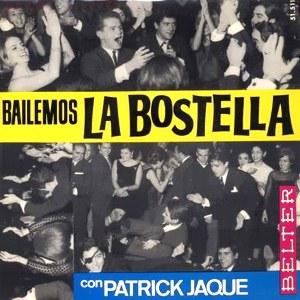 Jaque, Patrick - Belter51.511
