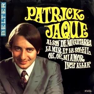 Jaque, Patrick - Belter51.836