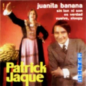 Jaque, Patrick - Belter51.680