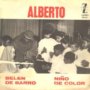 Alberto - ZafiroOO- 75