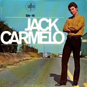 Carmelo, Jack - SaytonSA-10