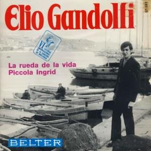 Gandolfi, Elio - Belter07.582