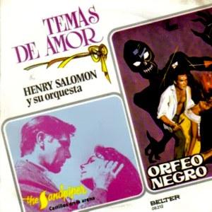 Salomon, Henry - Belter08.212