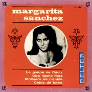 Sánchez, Margarita - Belter51.284