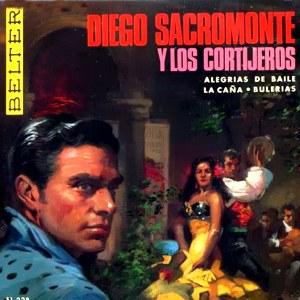 Sacromonte, Diego - Belter51.228