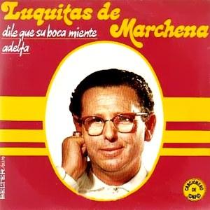Marchena, Luquitas De - Belter01.170