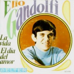 Gandolfi, Elio - Belter07.439