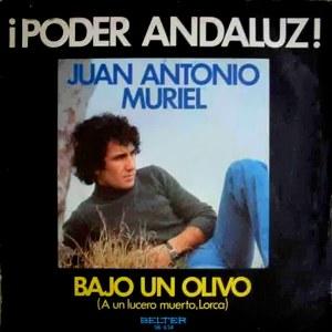 Muriel, Juan Antonio - Belter08.634