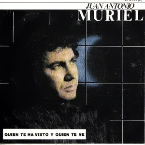 Muriel, Juan Antonio - Zafiro10112025
