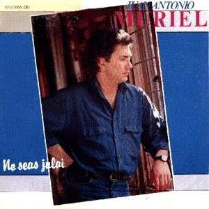 Muriel, Juan Antonio - Zafiro10112066