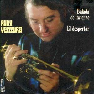 Ventura, Rudy - Belter08.038